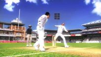 Ashes Cricket 2009 - Screenshots - Bild 2