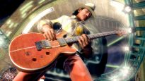 Guitar Hero 5 - Screenshots - Bild 2