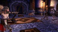 Dragon Age: Origins - Screenshots - Bild 3