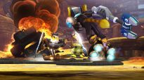 Ratchet & Clank: A Crack in Time - Screenshots - Bild 17