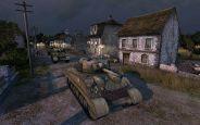Order of War - Screenshots - Bild 29