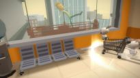 Rabbids Go Home - Screenshots - Bild 4