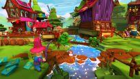 Fairytale Fights - Screenshots - Bild 1