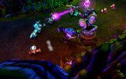 League of Legends: Clash of Fates - Screenshots - Bild 1