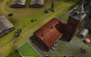 Cannon Strike: Tactical Warfare - Screenshots - Bild 5