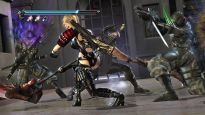 Ninja Gaiden Sigma 2 - Screenshots - Bild 19