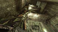 Resident Evil: The Darkside Chronicles - Screenshots - Bild 2