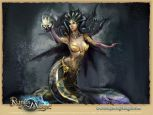 Runes of Magic - Chapter II: The Elven Prophecy - Artworks - Bild 3