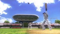 Ashes Cricket 2009 - Screenshots - Bild 4