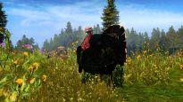 Cabela's Outdoor Adventures - Screenshots - Bild 3