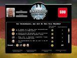 Bundeskanzler 2009-2013 - Screenshots - Bild 1