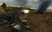 Order of War - Screenshots - Bild 35