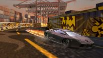 Need for Speed: Nitro - Screenshots - Bild 6