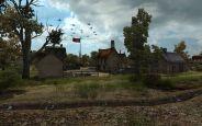 Order of War - Screenshots - Bild 24