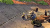 Planet 51 - Screenshots - Bild 38