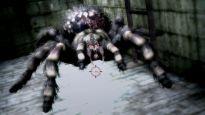 Resident Evil: The Darkside Chronicles - Screenshots - Bild 12