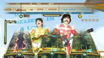 The Beatles: Rock Band - Screenshots - Bild 11