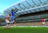 FIFA 10 - Screenshots - Bild 1