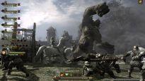 Kingdom Under Fire II - Screenshots - Bild 7