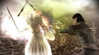 Dragon Age: Origins - Screenshots - Bild 29