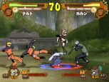 Naruto Shippuden: Ultimate Ninja 5 - Screenshots - Bild 4