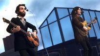 The Beatles: Rock Band - Screenshots - Bild 17