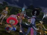 One Piece: Unlimited Cruise 2 - Screenshots - Bild 6