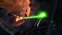 Star Trek Online - Screenshots - Bild 28