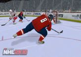 NHL 2K10 - Screenshots - Bild 1
