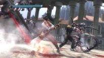 Ninja Gaiden Sigma 2 - Screenshots - Bild 16