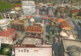 Tropico 3 - Screenshots - Bild 9