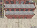 Spreng- und Abriss-Simulator - Screenshots - Bild 4