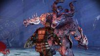 Dragon Age: Origins - Screenshots - Bild 17