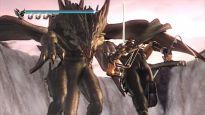 Ninja Gaiden Sigma 2 - Screenshots - Bild 15