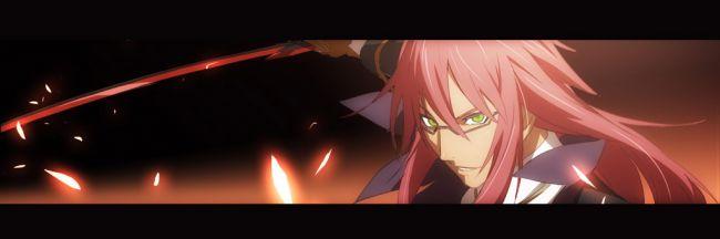 Tales of Symphonia: Dawn of the New World - Screenshots - Bild 10