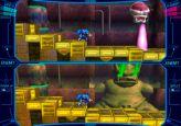 Chronos Twins DX - Screenshots - Bild 6