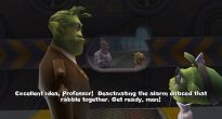 Planet 51 - Screenshots - Bild 49