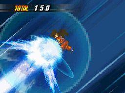 Dragon Ball Z: Attack of the Saiyans - Screenshots - Bild 6