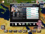Bundeskanzler 2009-2013 - Screenshots - Bild 2