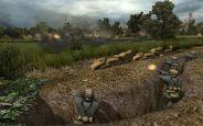 Order of War - Screenshots - Bild 31