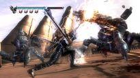 Ninja Gaiden Sigma 2 - Screenshots - Bild 11