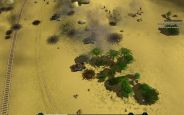 Cannon Strike: Tactical Warfare - Screenshots - Bild 1