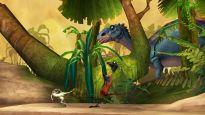 Ice Age 3: Die Dinosaurier sind los - Screenshots - Bild 12
