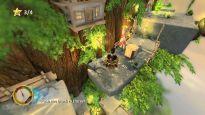 Topatoi: The Great Tree Story - Screenshots - Bild 1