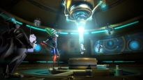 Ratchet & Clank: A Crack in Time - Screenshots - Bild 10