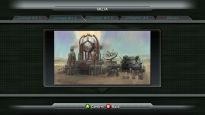 G.I. Joe: The Rise of Cobra - Screenshots - Bild 12