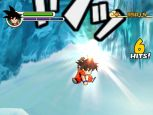 Dragon Ball: Revenge of King Piccolo - Screenshots - Bild 5