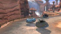 Planet 51 - Screenshots - Bild 30