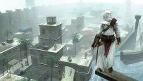 Assassin's Creed: Bloodlines - Screenshots - Bild 4