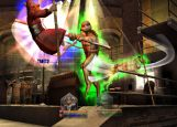Teenage Mutant Ninja Turtles: Smash Up - Screenshots - Bild 4
